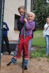 2014-08-16_sportovni_den_37