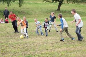2014-08-16_sportovni_den_42
