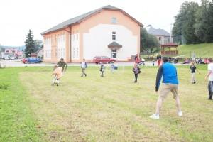 2014-08-16_sportovni_den_43