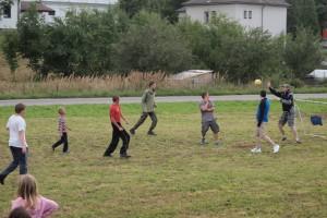 2014-08-16_sportovni_den_50
