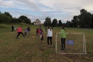 2014-08-16_sportovni_den_51