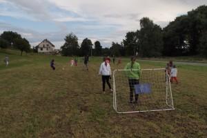 2014-08-16_sportovni_den_52