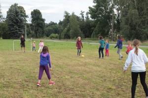 2014-08-16_sportovni_den_53
