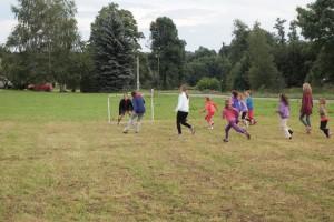 2014-08-16_sportovni_den_55